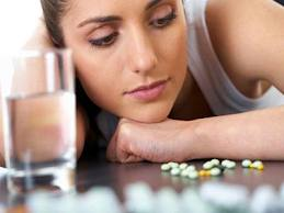 Sleeping pills: Are Hypnotics for You?