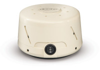 White Noise Machine Reviews – What You Need To Consider Here?