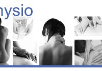 Choosing a Physiotherapist over a chiropractor
