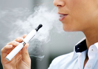 Things to Think About When Trying to Choose an E-Cigarette