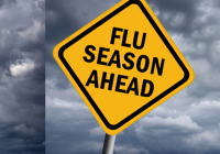 Flu in This Season