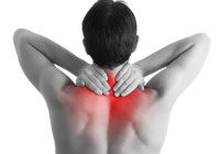 When Should You Seek Help for Neck Pain