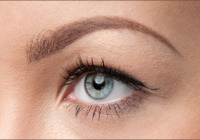 Tips to Use When Getting Your Eyebrows Tinted