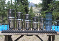 Why Should You Purchase A Water Filter?