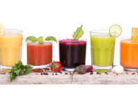 Cleansing Your Body to Lose Weight