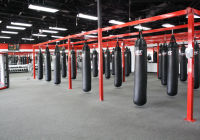 The Benefits Of Joining The Best Boxing Gym Chicago