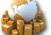 Why Should You Consider Hiring The Services Of An International Courier Company?