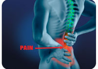 10 Tips To Relieve Lower Back Pain