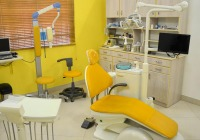 An Introduction To Amalgam Free Dentistry Offered By Dentists In Brampton