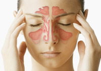 Top 3 Natural Methods For Getting Rid Of Sinus Infection