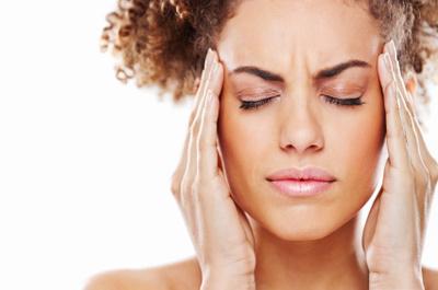 migraine_400-1