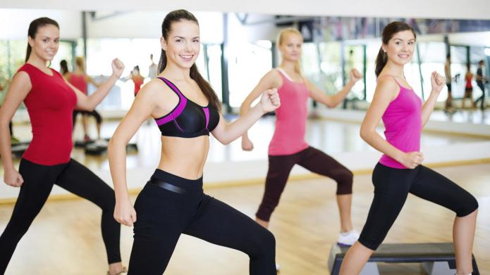 why-you-should-start-a-fitness-group
