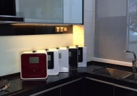 Working Of The Water Ionizing Machines A Step By Step Guide