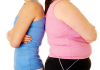 7 Pro-tips to Lose Weight