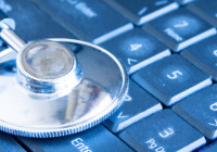 How To Find The Best Medical Supplies Online?