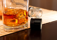 Treatment For Alcohol Addiction