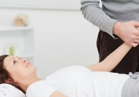 What's The Typical Number Of Physiotherapy Treatments Before I Feel Better?