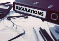 How Will the New FDA Regulations Affect Vapor Pens?