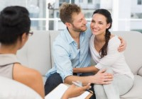 Why Should Troubled Couples Seek Therapy In Toronto?