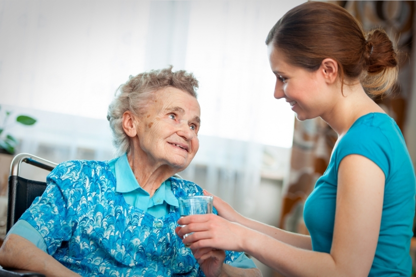 the-benefits-of-owning-your-own-senior-care-franchise