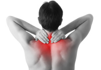 Is Prolotherapy The Best Treatment For Knee Pain?