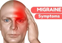 Knowledge Of Symptoms Of Migraine Can Help You Manage Your Pain Faster!