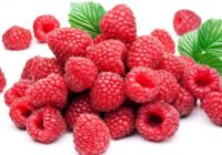 What Makes A Raspberry Ketones The Best Weight Loss Supplement On The Market?