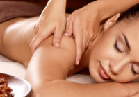 Why Massages Are Good To Have?