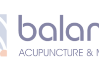 Balance Acupuncture and Massage