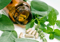 Nutraceuticals vs. Pharmaceuticals: What's the Difference?