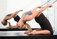 How To Find The Best Pilates Physiotherapist In Toronto?