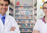 Tips For Getting The Best Pharmaceutical Job