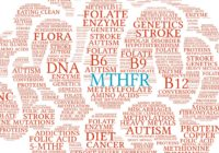 Causes and Different Risk Factors Related To MTHFR Mutation