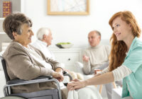 Questions To Ask When Selecting The Best Health Facility