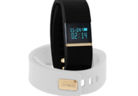 Tips On Buying the Best Activity Trackers and Pedometers