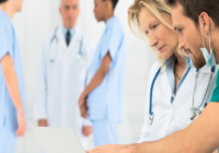 How To Choose The Best Health Care Center