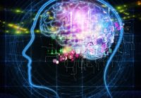 Stay Focused, Smart And Alert With Modafinil