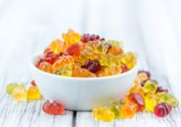 How Can You Differentiate Between High-Quality And Low-Quality CBD Gummies?