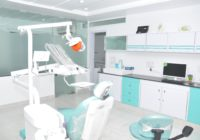 Consider The Points For Searching The Best Dental Clinic In Fonthill