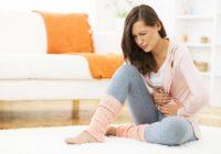 Ways To Treat PMS Symptoms