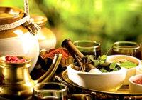 The Benefits Of Using Ayurvedic Treatments