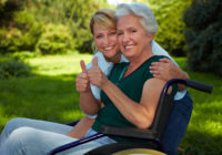 We Offer Many Great Elder Care Franchise Opportunities