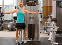 Can I Get Cheap Professional Exercising Equipment Online?