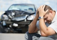 Things To Look For In A Car Accident Lawyer