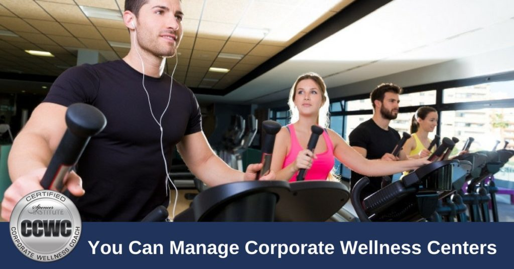 Corporate Wellness