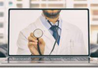 A complete Guide to Telemedicine Development