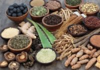 Benefits of 6 Commonly Used Ayurvedic Herbs